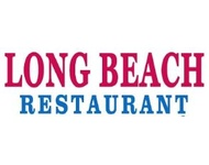 Long Beach Restaurant